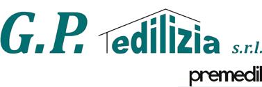 GP Edilizia - Premedil